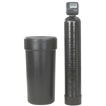 Water filters & Softeners